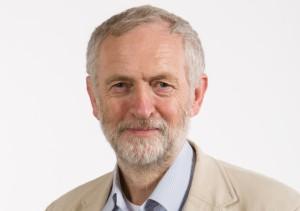 pic jeremy corbyn