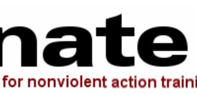 Innate – Irish network for nonviolent action training & education.